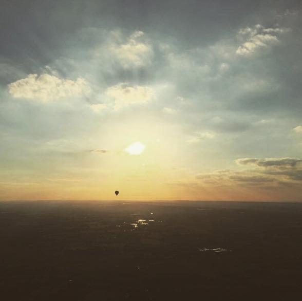 montgolfiere3 (6)